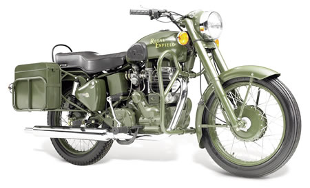 royal enfield bullet 500 military 08