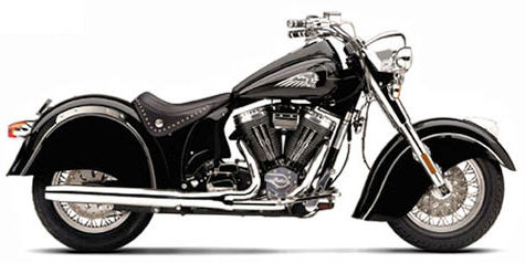 indian chief 03