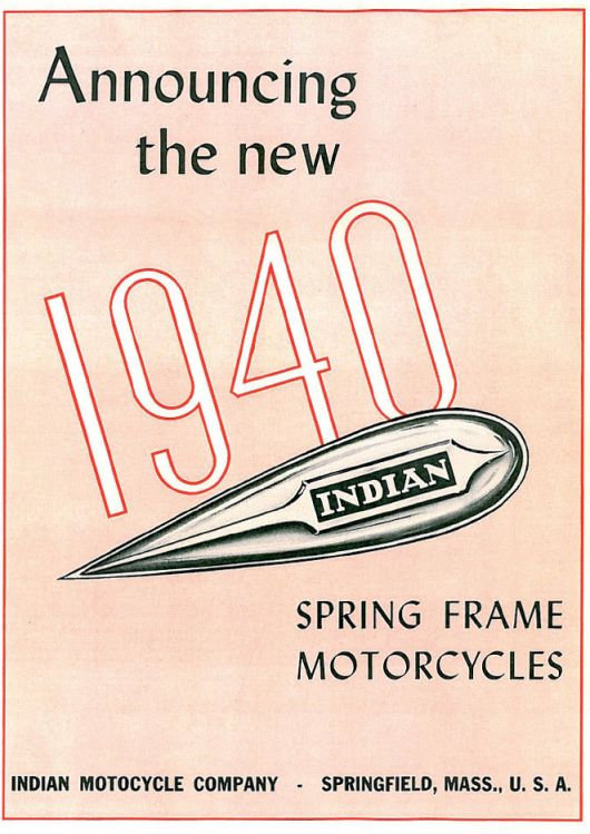 indian ad 40