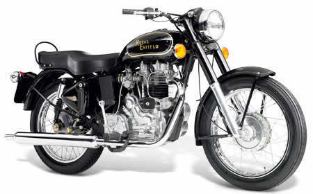 royal enfield bullet 500 classic 08