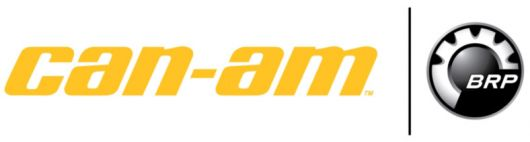 can am brp logo 2