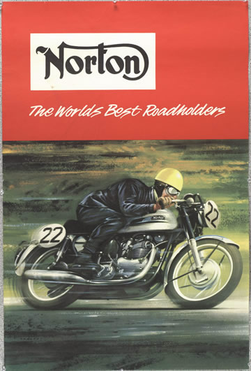 norton best roadholders 1 ad